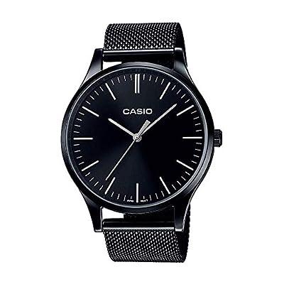 Casio Collection LTP-E140B-1AEF
