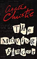 The Moving Finger (Miss Marple)