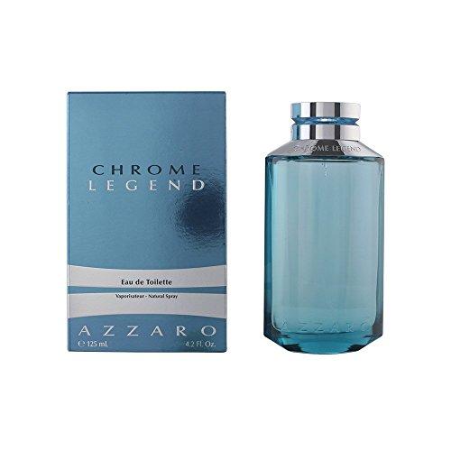 La mejor selección de Perfume Azzaro Chrome los mejores 5. 7