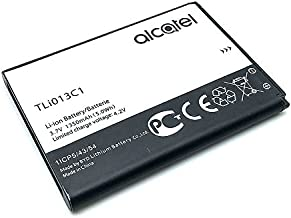 Alcatel TLi013C1 Go Flip Replacement Battery for 4044W 4044T 4044V 4044O