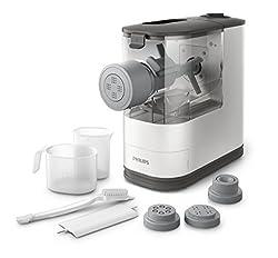 Philips Máquina Hacer Pasta Fideos