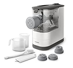Philips Máquina de Hacer Pasta