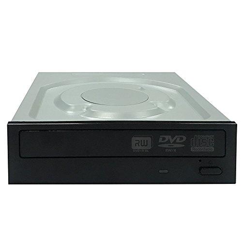 Optiarc AD-5290S Masterizzatore DVD   RW, interno, 24 porte, SATA, doppio strato, nero