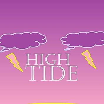 High Tide (Slow Reverb)