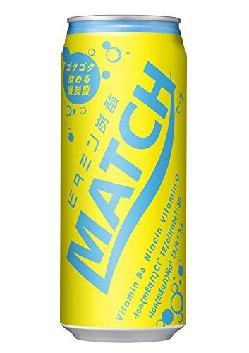 大塚食品 マッチ 480X24