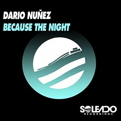 Dario Nunez