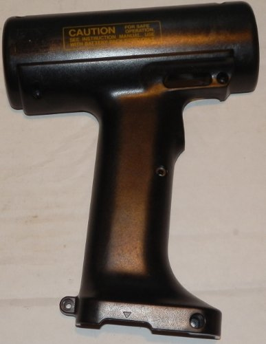 Panasonic EY571 Cordless Drill Housing (One Side Only)