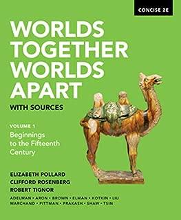 together world