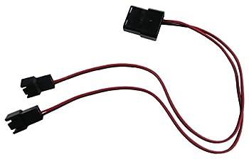 Best computer connectors and adaptors Reviews