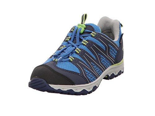 Meindl Kinder Outdoorschuh 39 EU