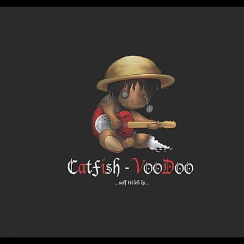 Catfish Voodoo