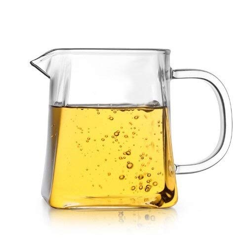 Cosmouk La taza de agua de la taza de té de 400 ml es muy adecuada para la taza de café, taza de té, taza, taza de café con leche, taza de leche, taza de capuchino, taza de té, taza de jugo o bebida c