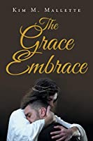 The Grace Embrace