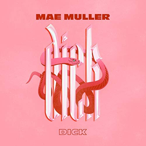 Mae Muller