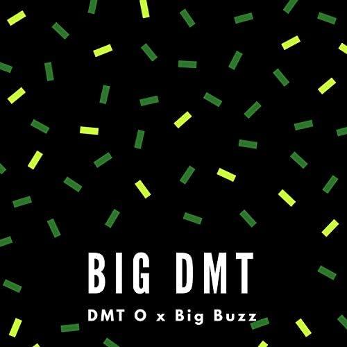 DMT O
