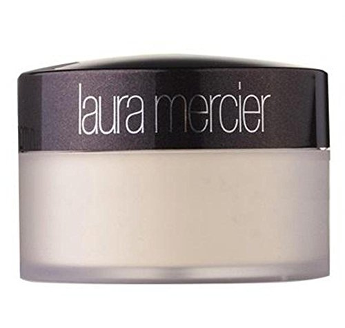 Laura Mercier Loose Setting Powder in Translucent, from the Flawless Face...