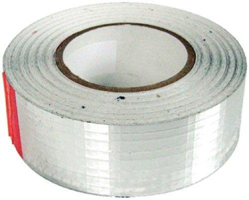 Tape Mylar Scrim 10,2cm X 125'