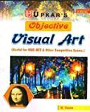 Objective Visual Art By M. Vasim for UGC-NET and Other Competitive Exams