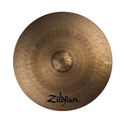 Cymbal Mouse Pad