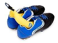 Boot Bananas - Banane asciugascarpe profumate originali - ideali per corsa, arrampicata, trekking, golf, scarpe eleganti #6