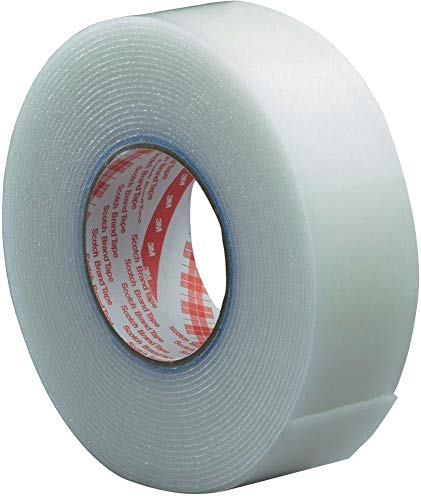 Format 0051111922781–Dichtband 50,8mm x 16,5m