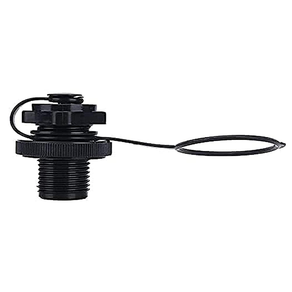 Sifanhao Inflatable Boat Air Valve We OFFer at cheap prices Pieces Screw Val 5 discount