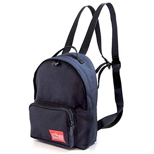 Manhattan Portage マンハッタンポーテージ リュック Manhattan Portage Mini Big Apple Backpack バックパック デイパック 正規品 MP7210