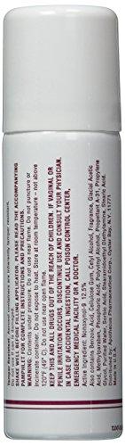 VCF Vaginal Contraceptive Foam - 0.6 oz