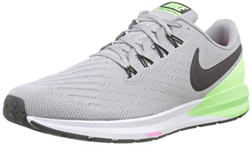 Nike Air Zoom Structure 22 AA1636-004 Atmosphere Grey (9.5)