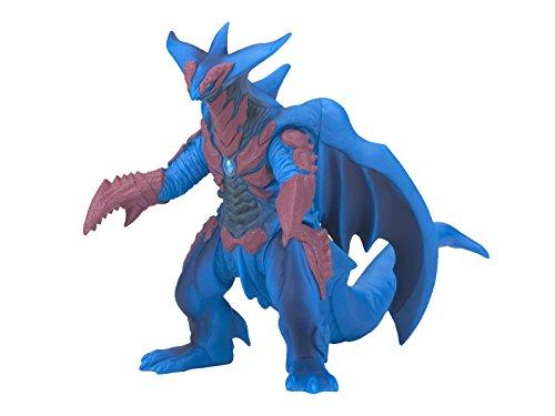 ウルトラ怪獣DX ゼガン