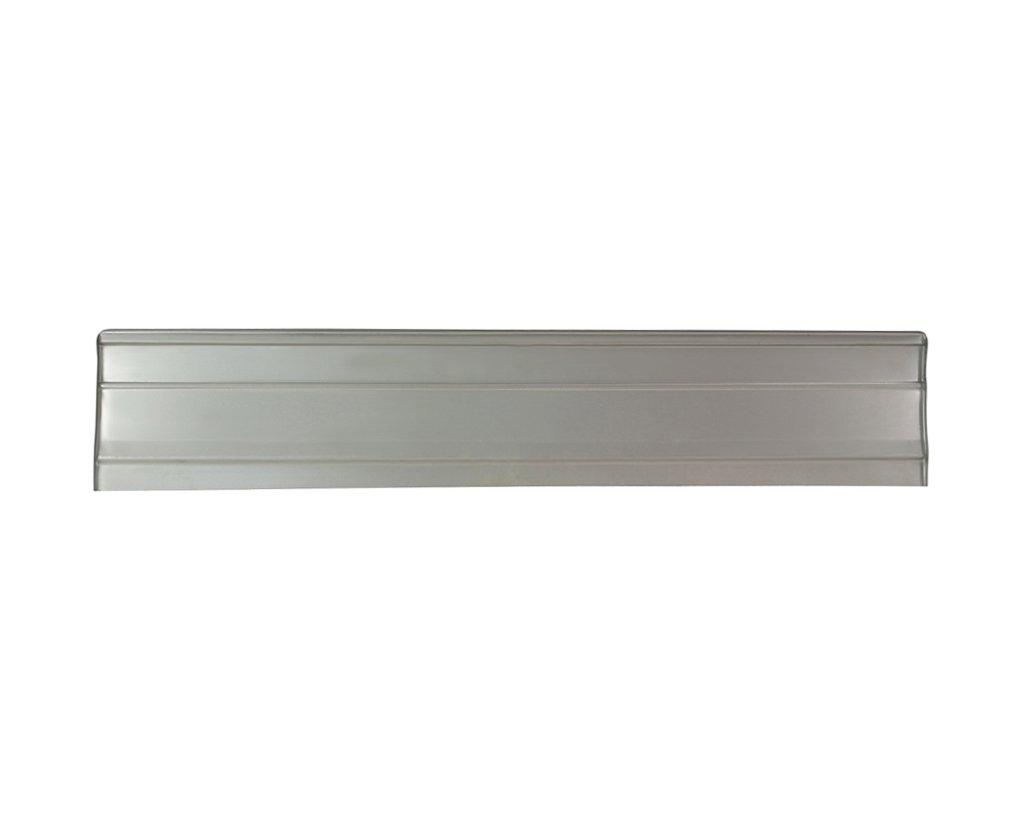 MS Auto Piezas 710754 Chapa de reparación para puerta corredera ...