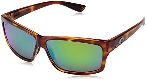 gafas gafas de sol fabricante Costa del Mar