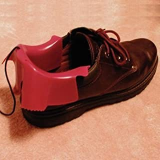 FootFunnel Shoe Assist