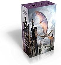 The Harper Hall Trilogy: Dragonsong; Dragonsinger; Dragondrums (Harper Hall of Pern) by Anne McCaffrey (2015-09-08)