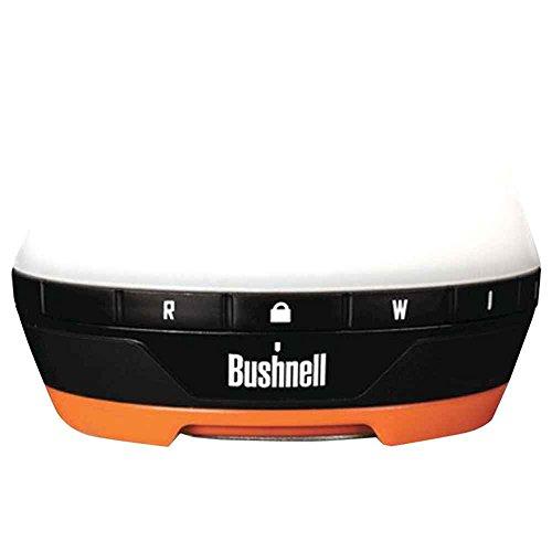 Bushnell Rubicon Rechargable 200 lm Micro Lantern