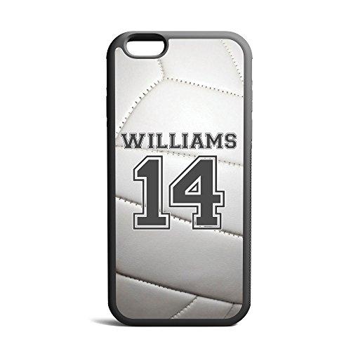 numbers iphone 6 plus case - 5