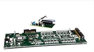 Allen & Heath WZ4: USB Multi-Channel USB 2 Interface for MixWizard4 Audio Consoles