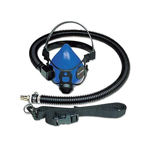 SAS Safety 003-9920 Supplied Air Half Mask Respirator
