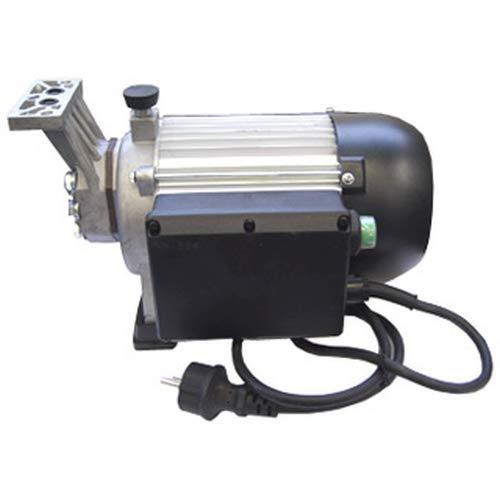 ATIKA Ersatzteil | WS-Motor P1: 1,5 kW für Holzspalter ASP 4-370 / ASP 5-520 / BHS 520