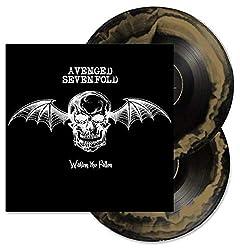 Waking The Fallen - Exclusive Limited Edition Gold/Black Smash 2x Vinyl LP