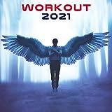 Roll Mashup Goal (145 BPM Dance Motivation Mixed)