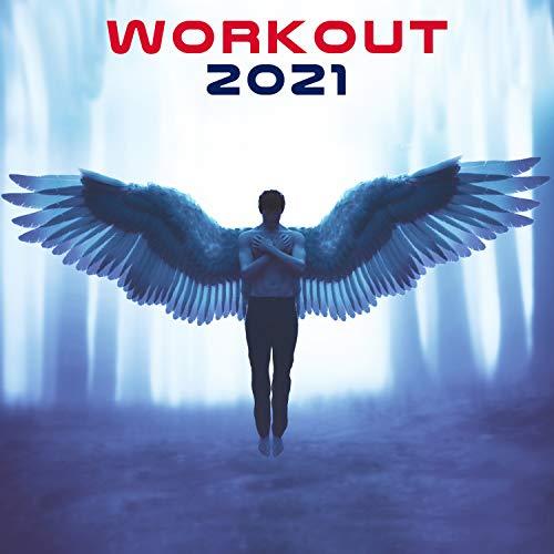 Kettlebell Beats (142 BPM Workout Trance Mixed)