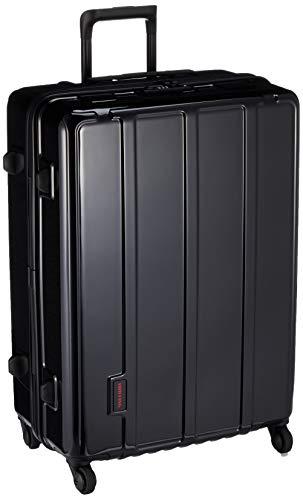 [ブリーフィング] 【正規品】H-87 SD BRA193C28 H-87 87L 70 cm 6kg BLACK