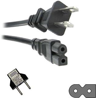 fits Versatile Link Ai-NET Head Units HQRP Ai-NET 2RCA AUX Cable Adapter for Alpine KCA-121B Replacement HQRP Coaster