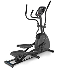 The Best Elliptical Machines of 2015 - Review 13