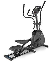 Horizon Fitness EX-59-02