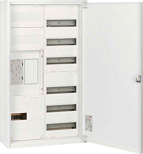 Eaton 116050 Einfamilienhaus-Zählerschrank