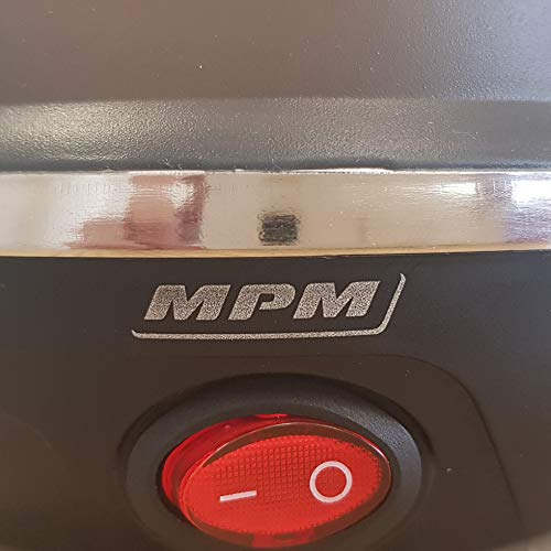 MPM MCZ-73/C