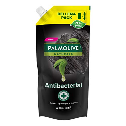 palmolive suavidad exfoliante fabricante palmolive