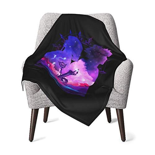 XCNGG Mantas para bebés edredones para bebésThirteen Baby Blanket Super Soft Printed Blanket Receiving Blanket for Boys Girls, Stroller, Crib, Newborns, Receiving